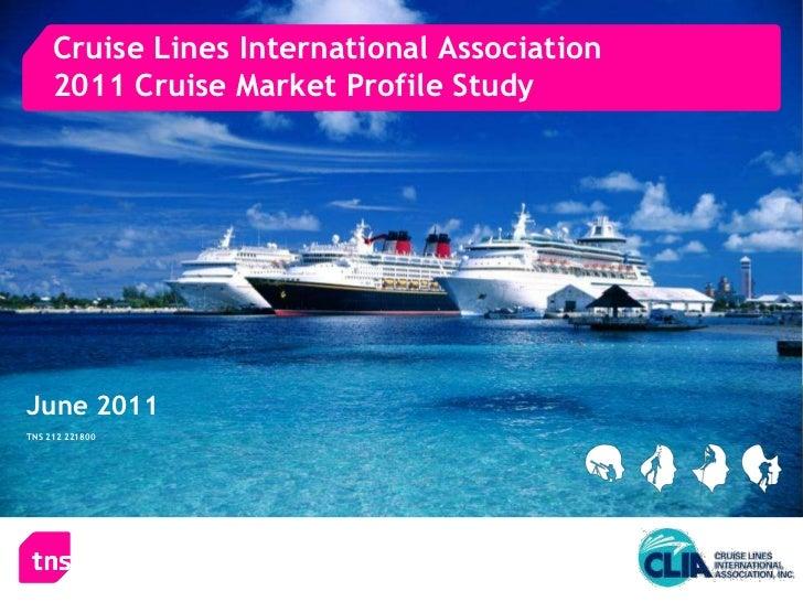 cunard line ltd marketing comunication Cunard line ltd – managing integrated marketing communication cheryl ( f11014) ramya (f11045.