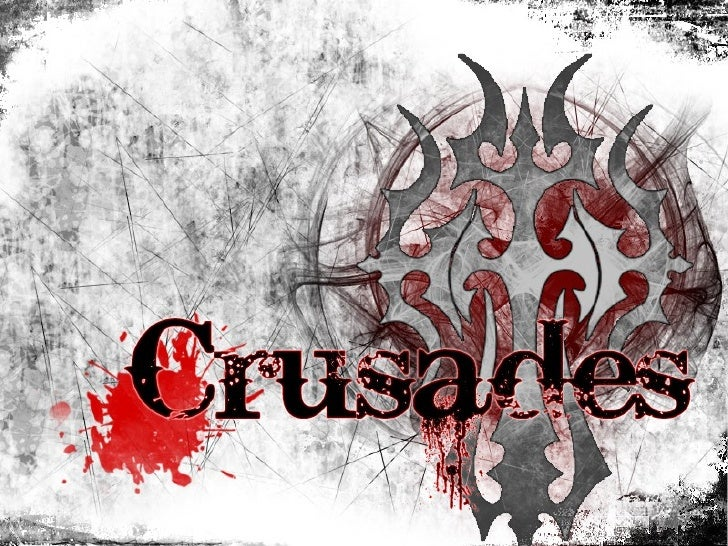 The Crusade Game• ObjeCTive: COlleCT as many  TerriTOries as pOssible.• rules: nO pushinG, shOvinG, Or  GrabbinG eaCh OThe...