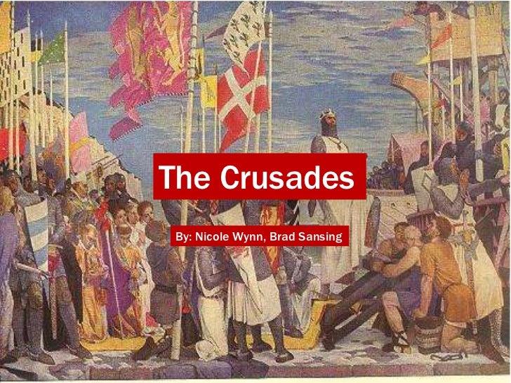 Crusades[1]
