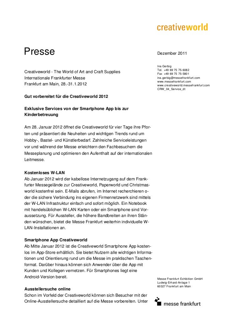 CRW_04_Service_dt.pdf
