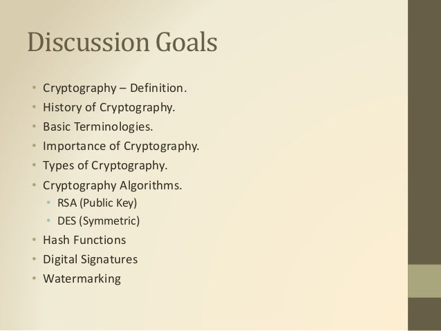 cryptology research papers B auerbach, m bellare and e kiltz public-key encryption resistant to parameter subversion and its realization from efficiently-embeddable groups.