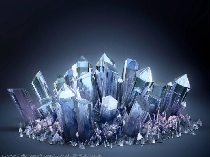 Crystalfinal 100906101303-phpapp02