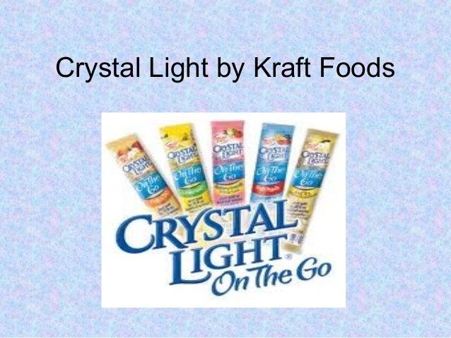 Crystallight final