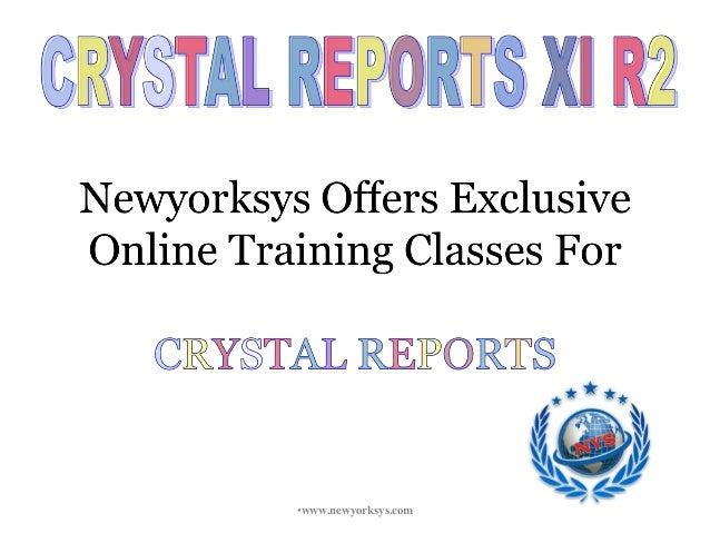 •www.newyorksys.com