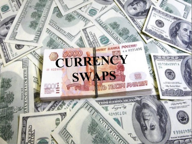 CURRENCYSWAPS