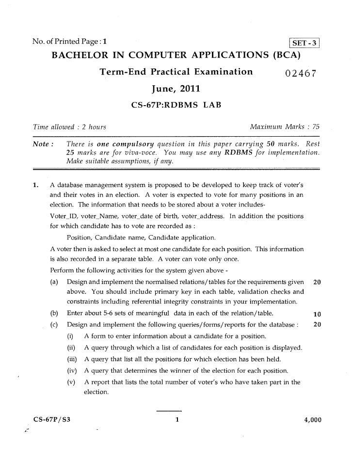 Cs 67 (p)s3