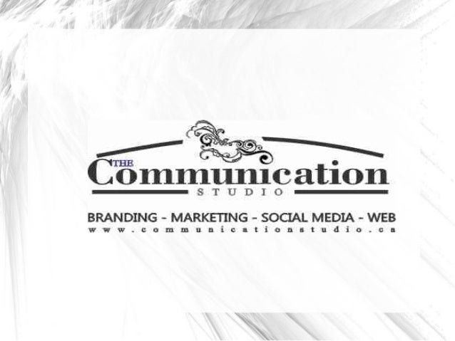 Using Social Media to Promote Your Non-Profit Event or Business