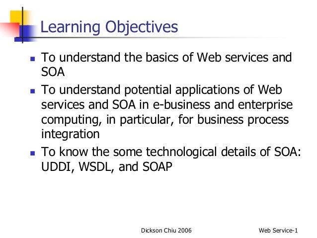 Cs 1023 lec 14 webservice (week 4)