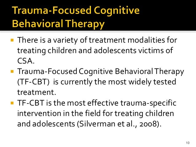 is psychological debriefing a harmful intervention for survivors of trauma Describes several types of debriefing following a trauma psychological or stress debriefing refers to harmful the question of why debriefing may.