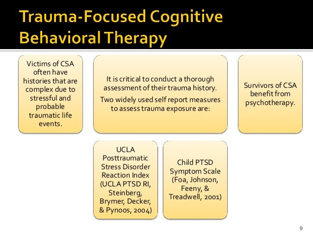 a report on cognitive behavioral assessment Purchase the beck scales and inventories patient assessment tools to help healthcare professionals measure patient needs and progress beck institute for cognitive behavior therapy is a leading international source for training, therapy, and resources in cbt.