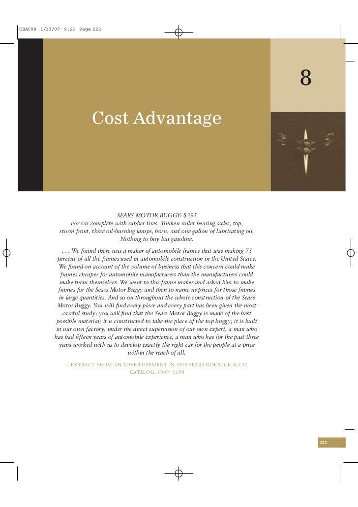 CSAC08 1/13/07 9:23 Page 223                                                                                              ...