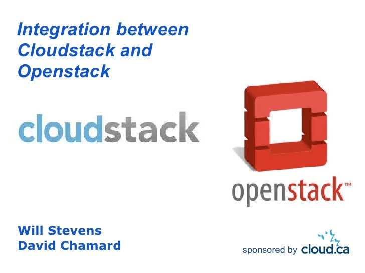 Cloud.ca and CloudOps cs_auth