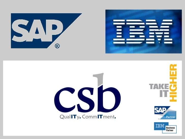 Csb pr 02.24   csb presentation en
