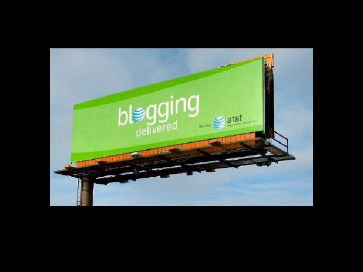 CSCC Blogging Class 11/27/07