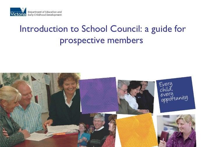 Csd prospective members-1