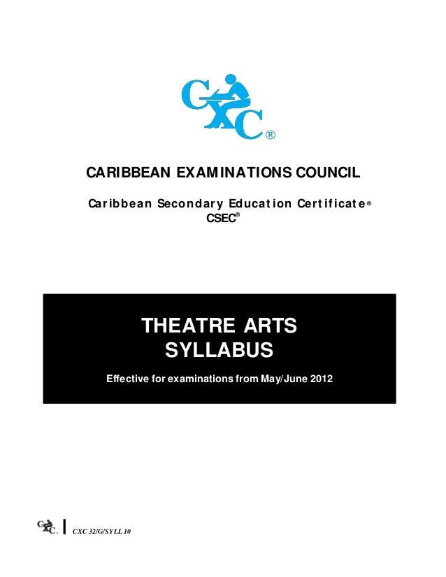 cxc syllabus 2012 Businessprinciples fbusi csec  may/june 2012 302  the principles of business syllabus (cxc 08/0/syll 96).