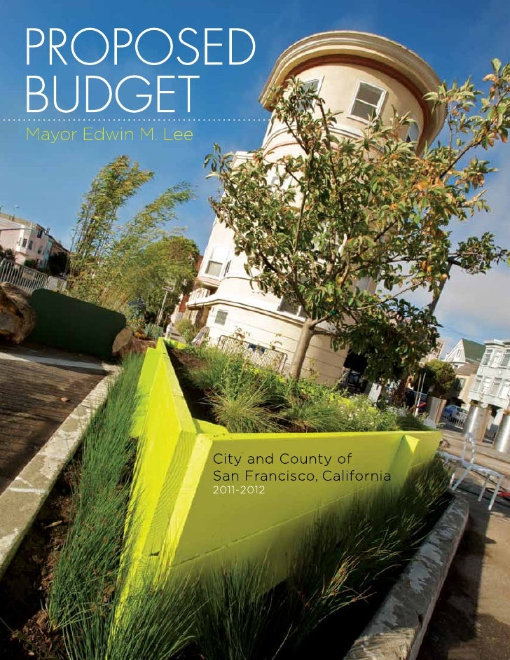Csf june budget_2011-12_final_web5