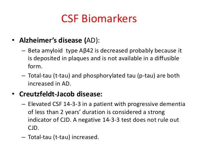 vasogenic edema steroids