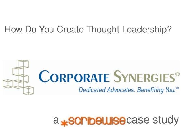 Content Marketing Case Study | Health Insurance