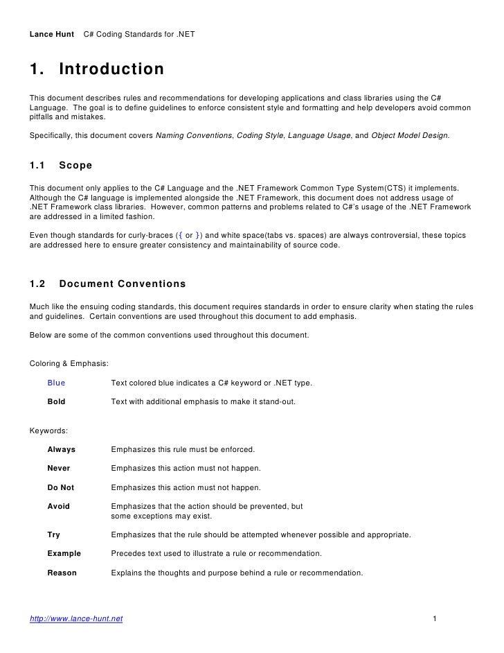 C homework help