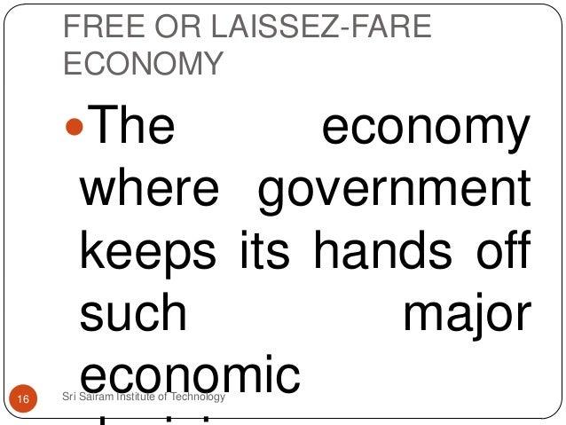 Major in Economics or Engineering?