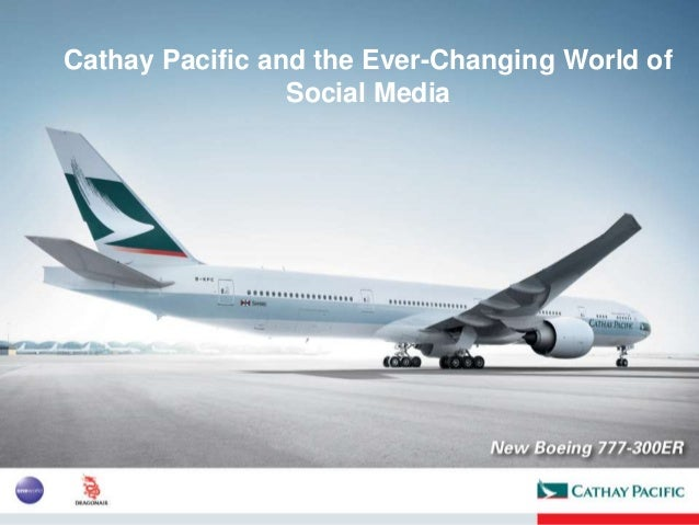 cathay pacific airline value chain Cathay pacific has become the first airline in hong kong to be awarded the  cathay pacific awarded ceiv  treatment and transportation of high-value,.
