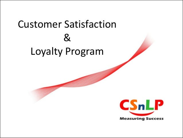 customer satisfaction questionnaire mba program Maureen karig, mba lea kosnik  abstract electric utilities, like other service  organizations, rely on customer surveys to assess the quality  designing or  administering customer-satisfaction programs, and found that many failed to  realize.