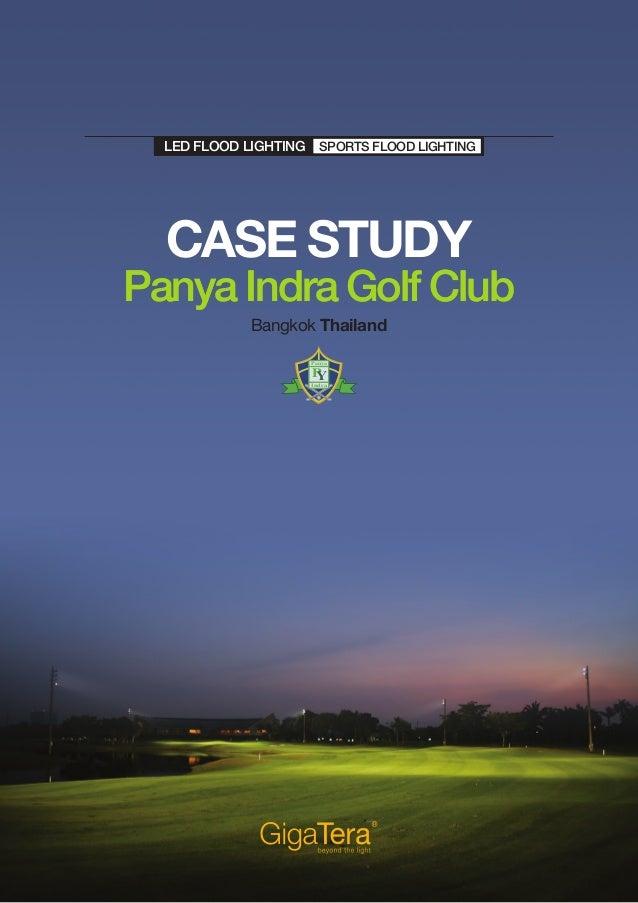 acre woods retirement case study