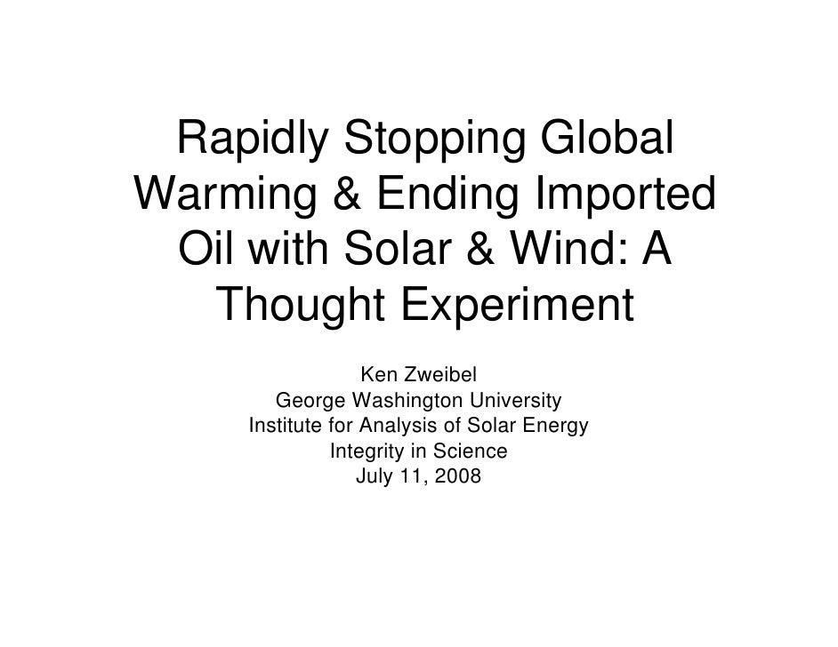 CSPI Presentation July11