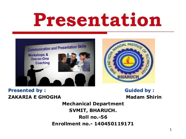 Download All About Communication Skills PowerPoint Presentation