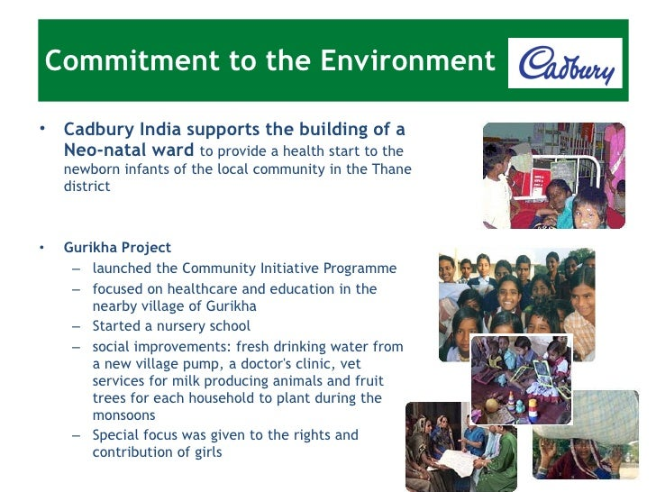training and development at cadbury india Companies specializing in training or development or human resource outsourcing are constantly hiring skilled training and development managers various public and private companies also need training and development managers for their training, development or human resource departments.