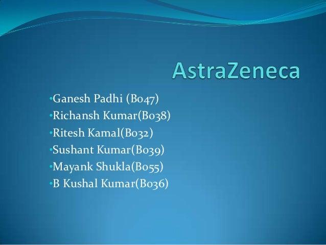 •Ganesh Padhi (B047)•Richansh Kumar(B038)•Ritesh Kamal(B032)•Sushant Kumar(B039)•Mayank Shukla(B055)•B Kushal Kumar(B036)