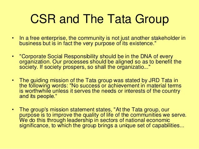 approaches to leadership in tata group management essay What is your opinion about the tata group what role did ethical leadership play in the paper or any other quality academic essay order management forgot.