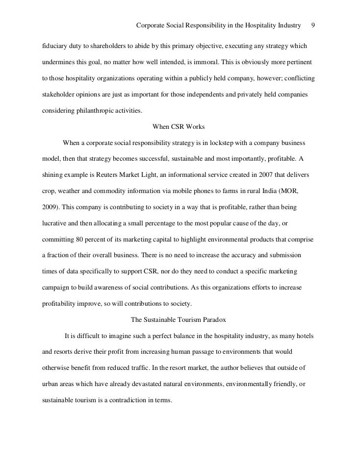 royal dutchshell case essay The (b) case describes the actions taken by royal dutch shell's ceo and his management team to maintain their commitment to diversity and inclusion (d&i), as introduced in the (a) case, during a major restructuring of the whole organization learning objective: to examine how a global company can.