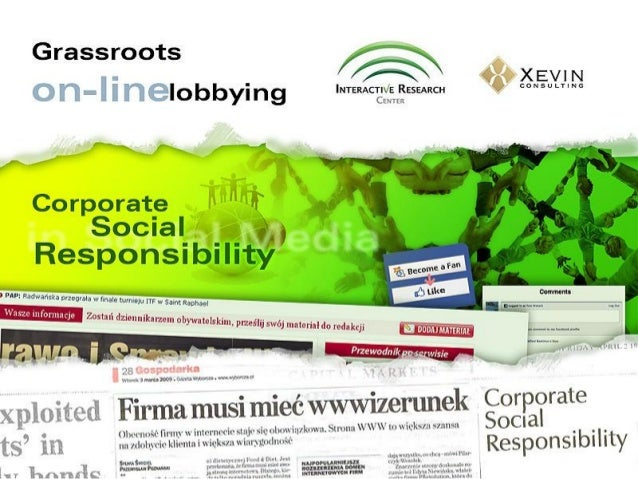 Rola Social Media w komunikowaniu się firm i organizacji z otoczeniem. Social Media, a kształtowanie opinii rynku i wywier...
