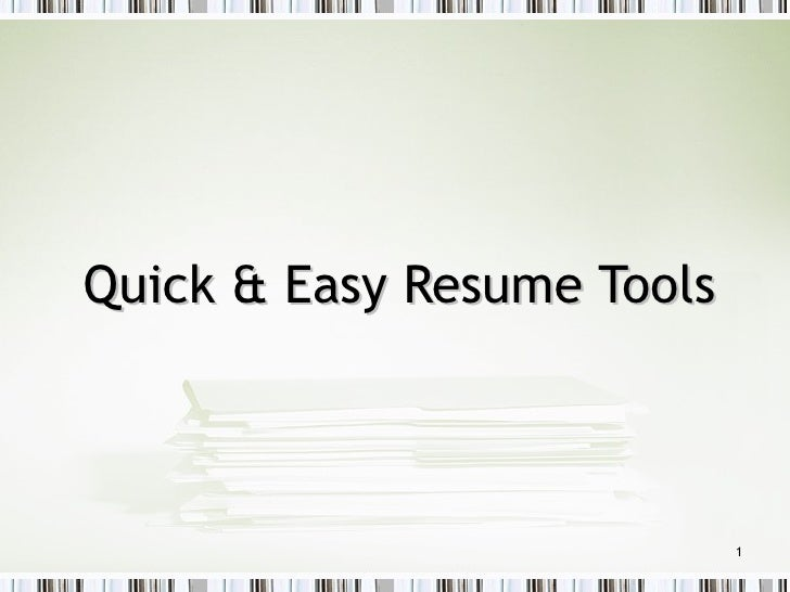 tips on cv writing Here are ten tips from a résumé writing expert to help you amp up your résumé and land the interview she was named 2017's best resume writer.