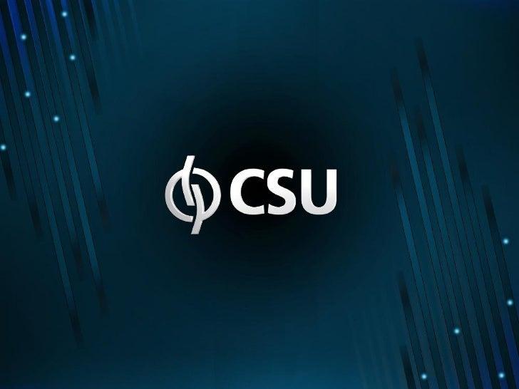Apresentação Comercial - Institucional 2012