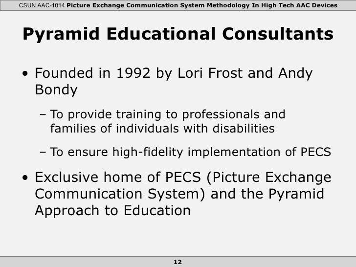 pyramid principle consulting methodology