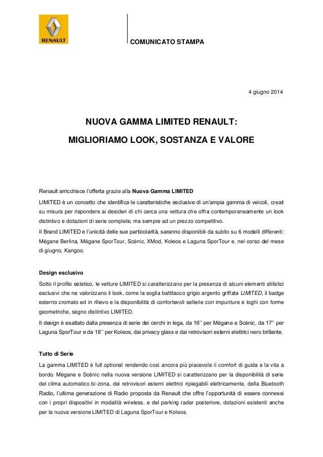 2014_renault_limited_line-up