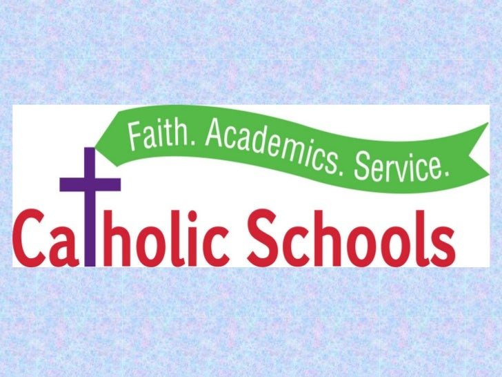 Welcome to Holy Trinity Interparochial School, whereeverybody is somebody special