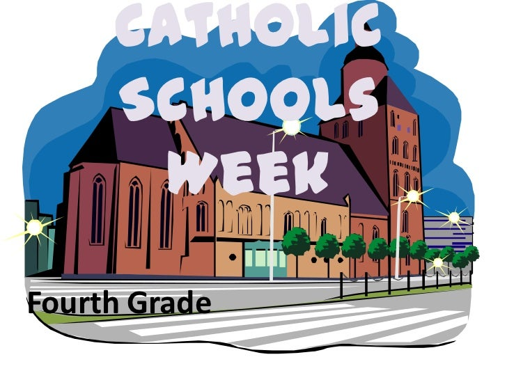 CSW Fourth Grade