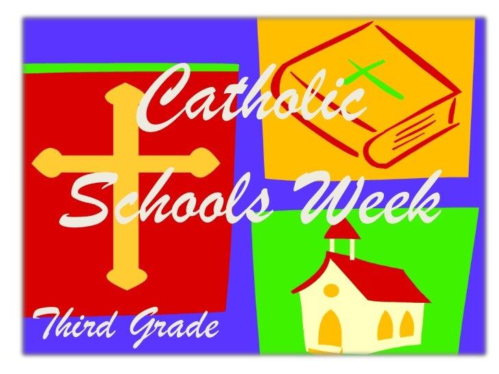 CSW Third Grade
