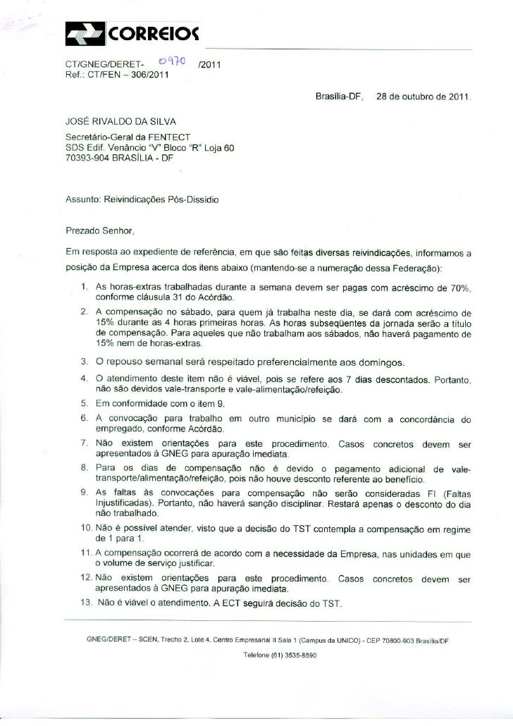 Ct gneg-deret-0970-resp.ct-fen-306-2011