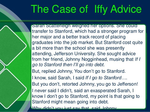 Essay Forum Undergraduate Research - image 8