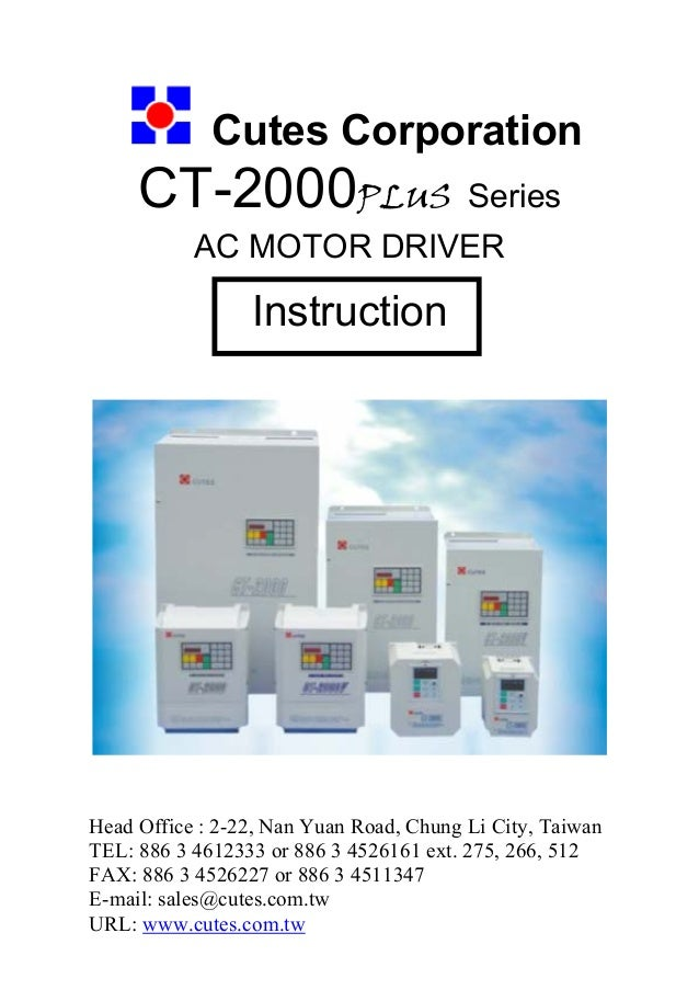 Ct2000 pro plus_manual_english[1]