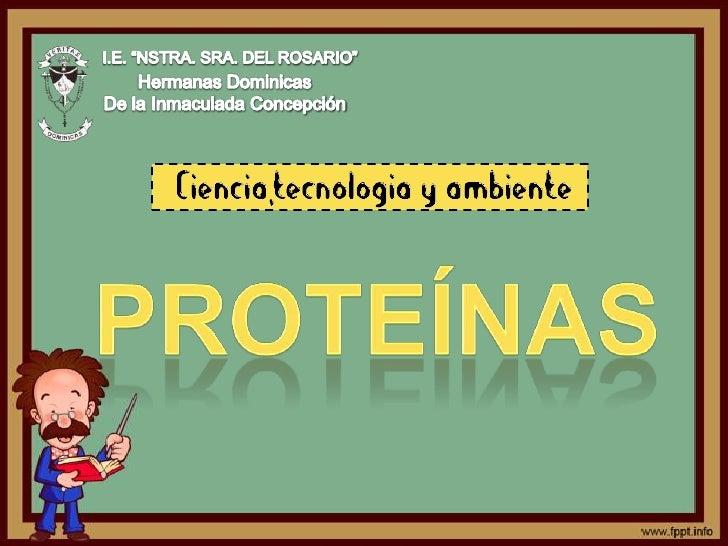 Cta.proteinas.pptx2