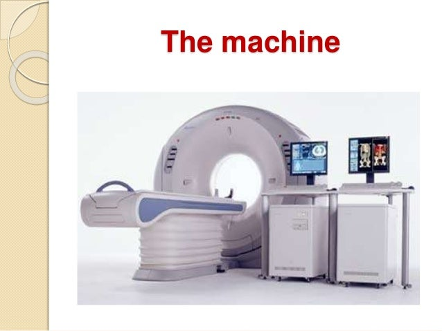 angio machine