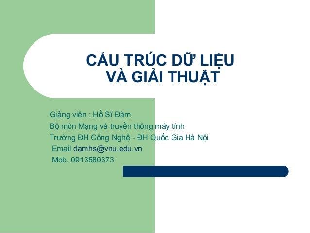 Ctdl+va+gt chuong+1 4