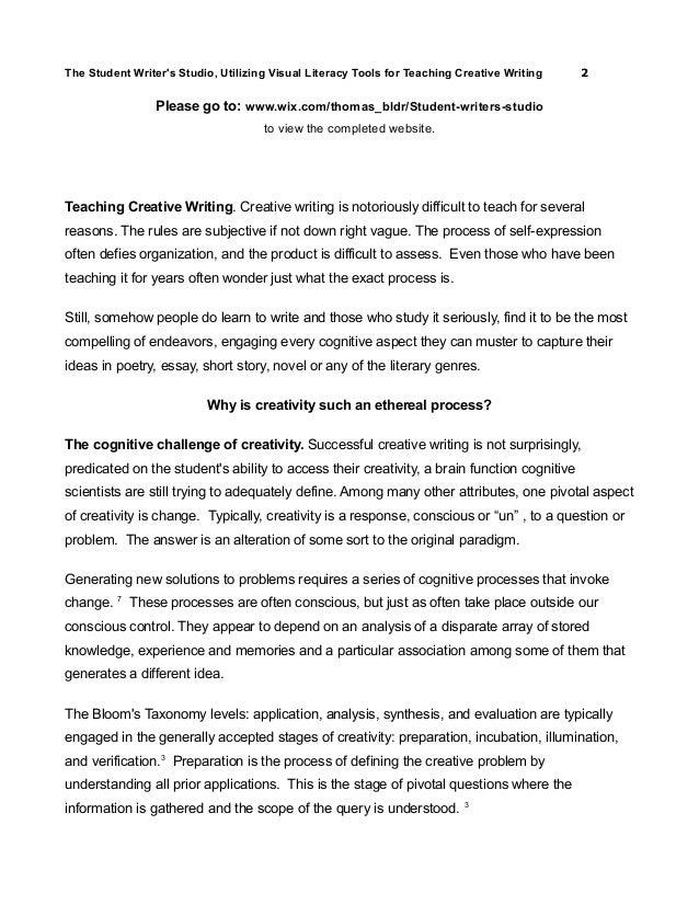 Essay On Social Welfare