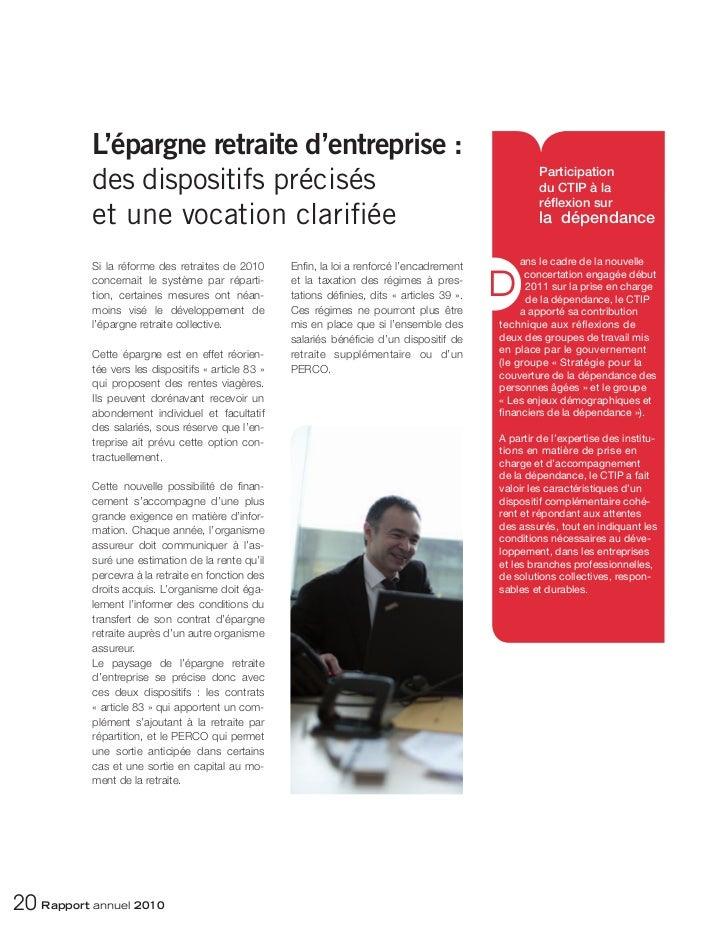 Archives : Information Economique  Actualité Entreprises PME PMI  Veille